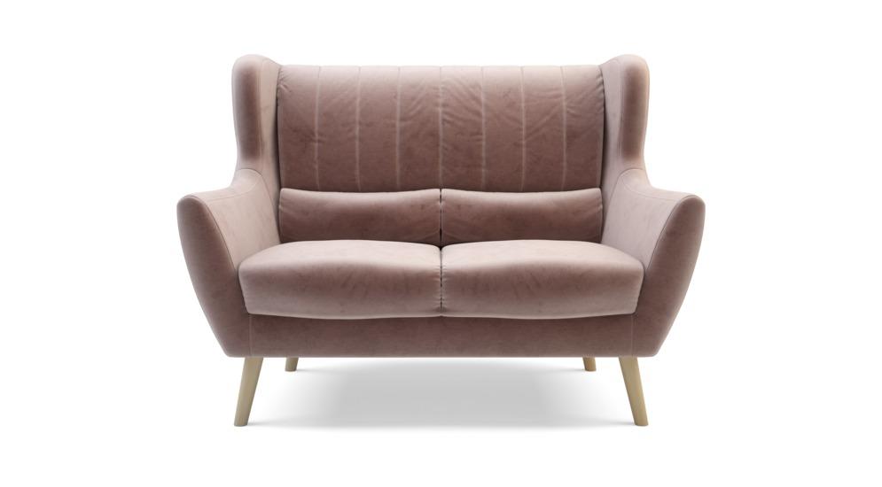 Sofa Z Funkcją Spania Kupujemy Rozkładaną Kanapę Do Salonu