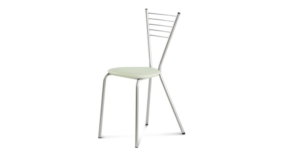 Krzesło MADERA S/22