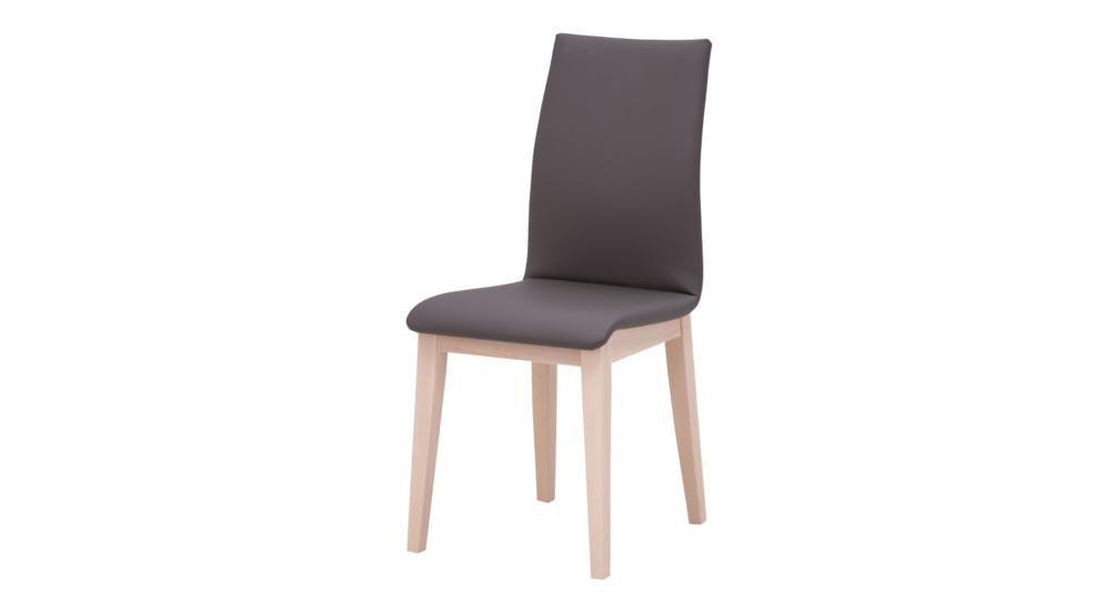 Krzesło JONI