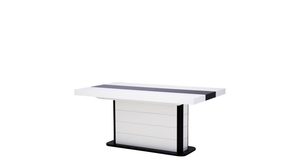 Stół rozkładany PIANOSA
