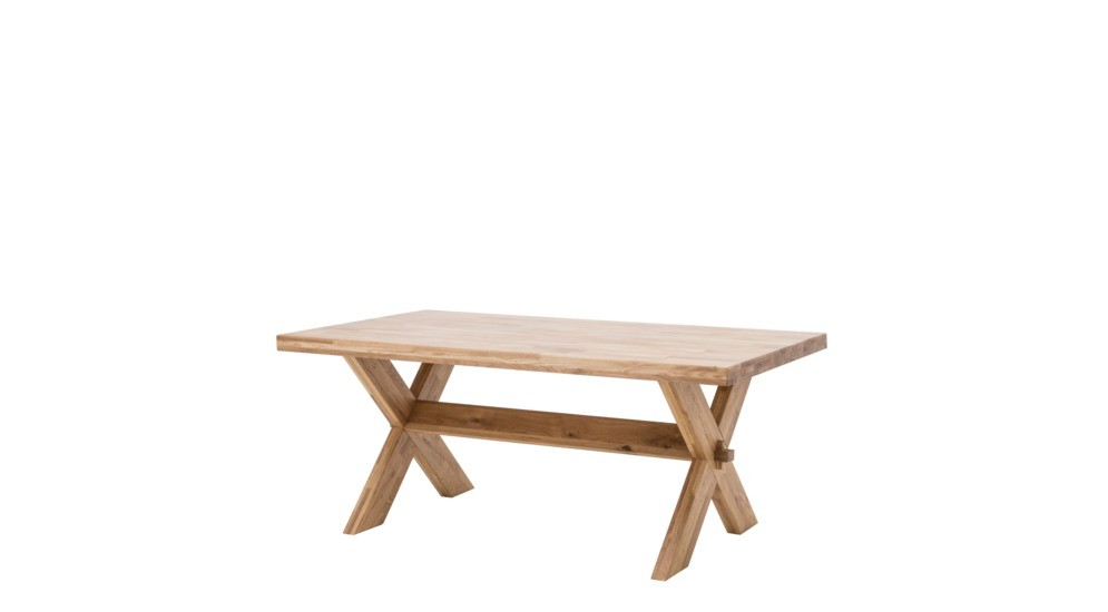 Stół TROYA