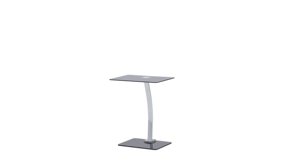 Stolik Pod Laptop Ct368 R Salony Agata
