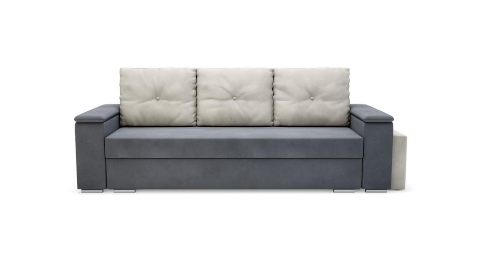 Sofa ROCCA 3 osobowa, rozkładana