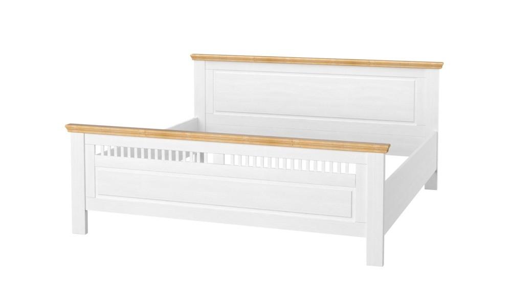 Łóżko LIVORNO 180x200cm