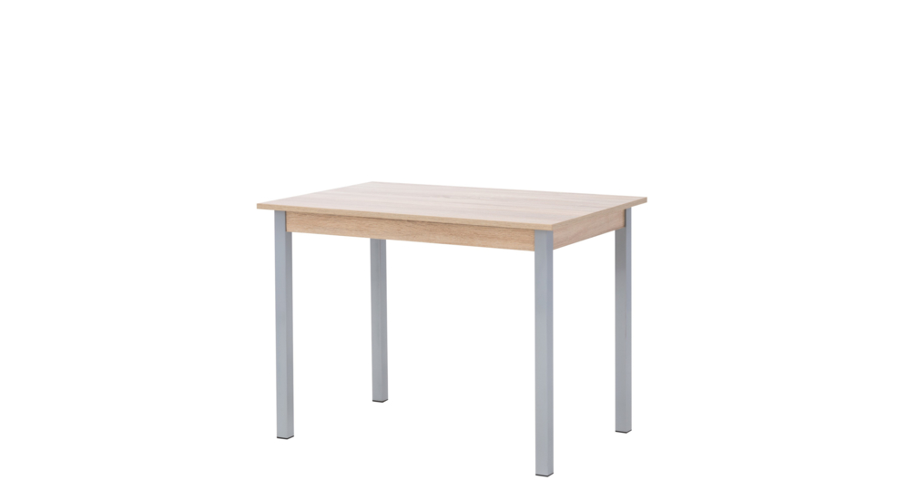 Stół KALISTO