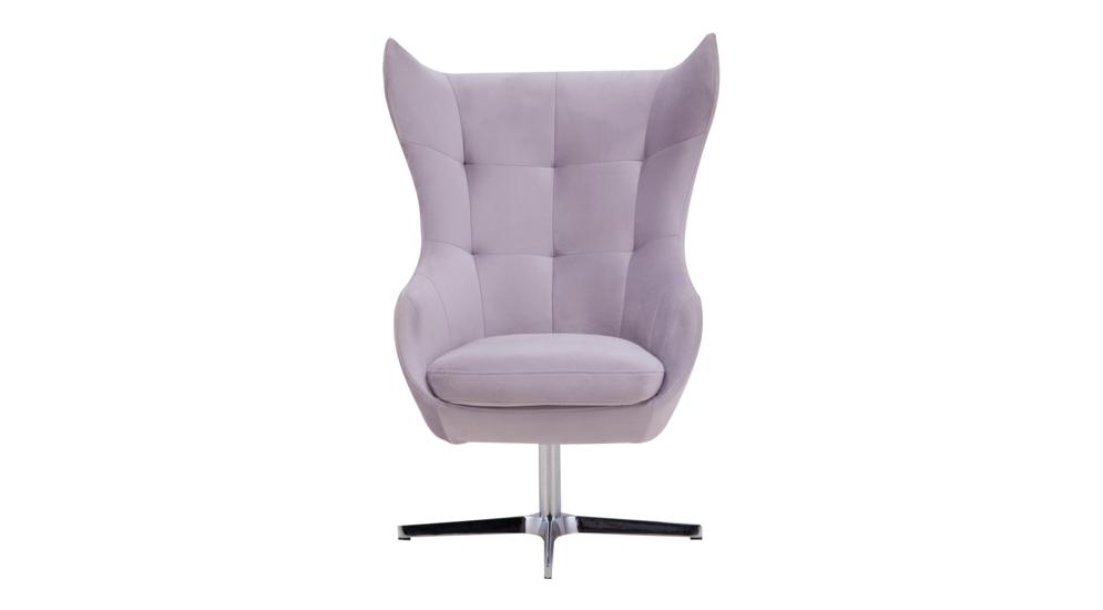 Fotel wypoczynkowy NEO