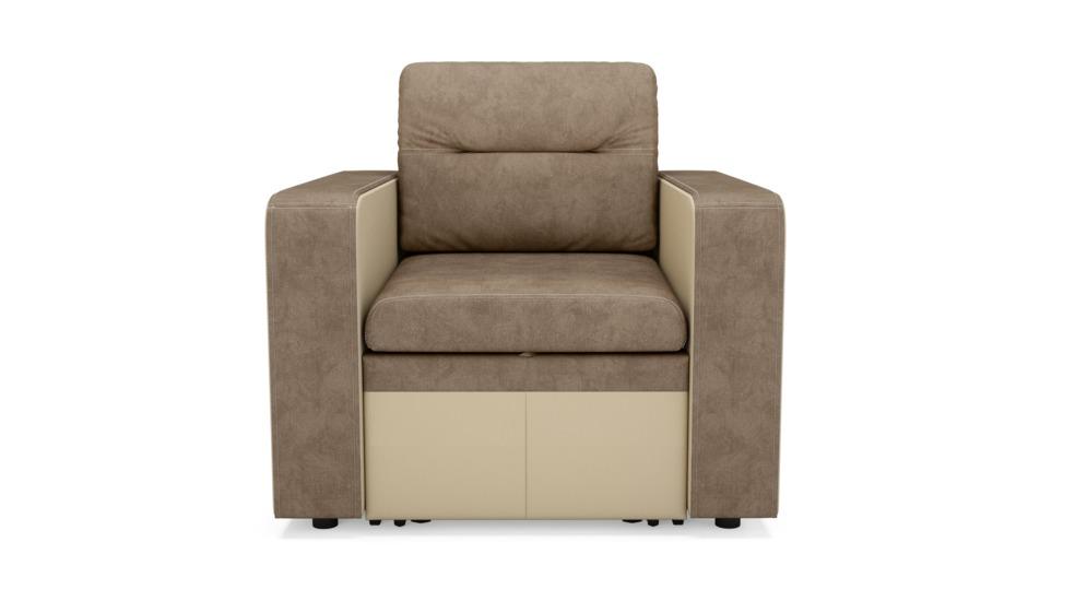 Fotel wypoczynkowy AULLA rozkładany