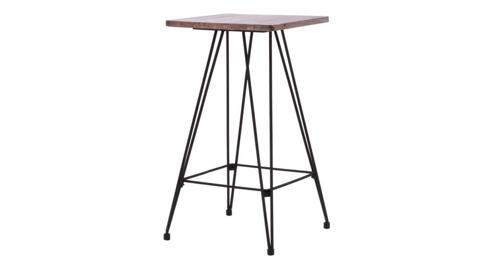 Stół barowy SASSY SW-0421