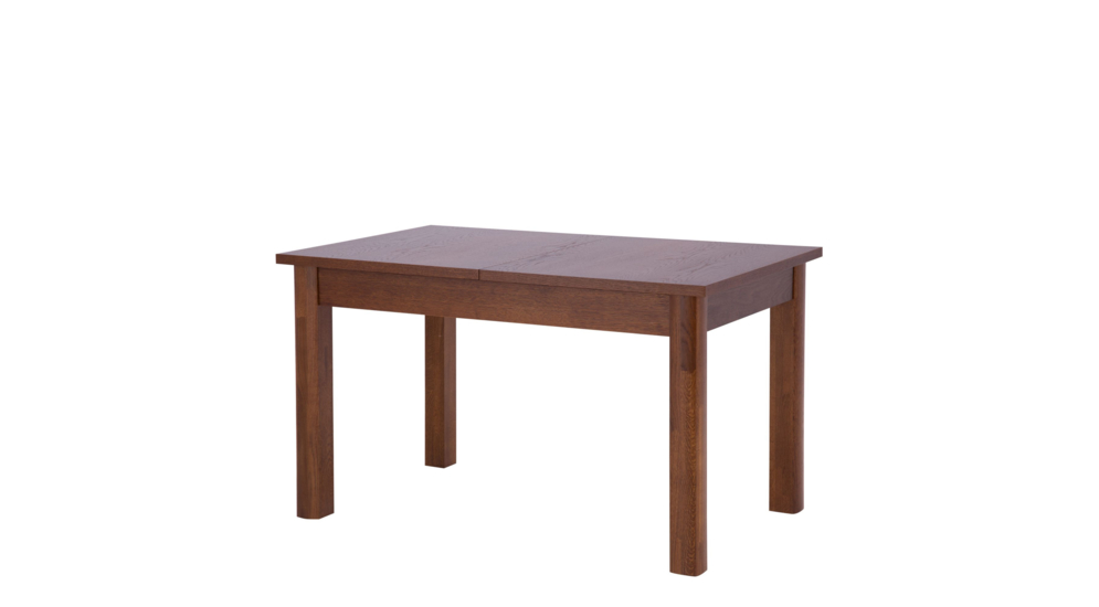 Stół VEGA 130