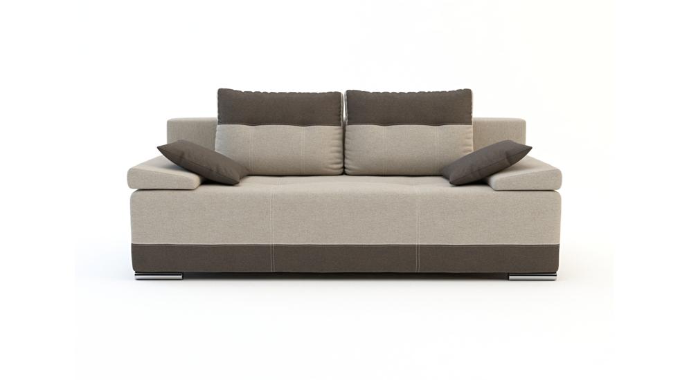 Sofa VERA 3 osobowa rozkładana