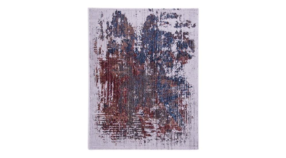 Dywany W Castoramie Przegląd Oferty Ceny Opinie Porady
