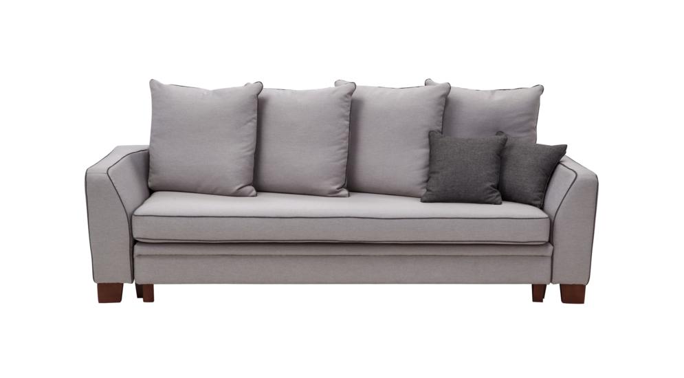 Sofa SARAH 3 osobowa, rozkładana