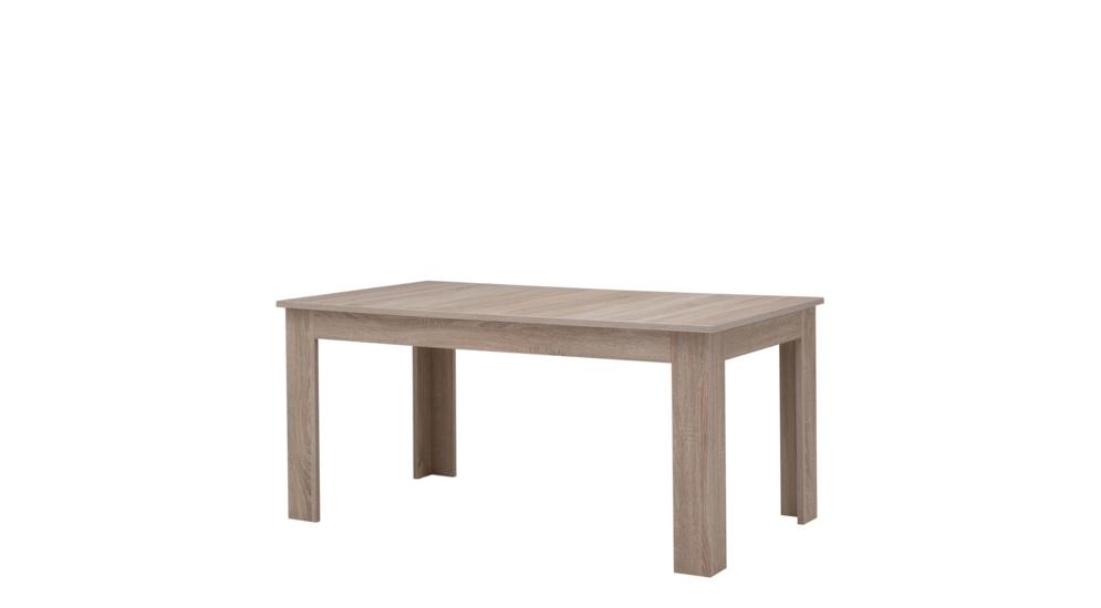 Stół rozkładany GRESS