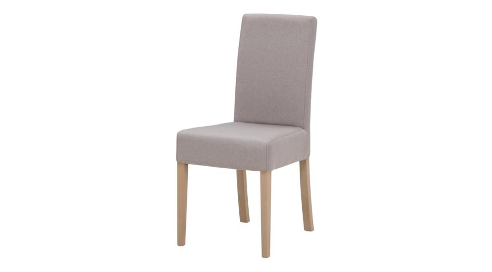 Krzesło AMAT