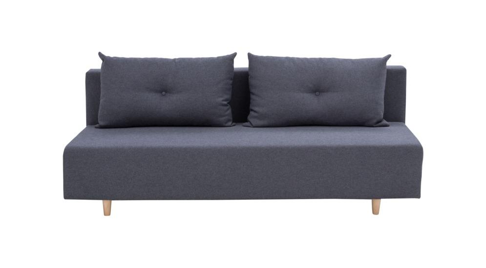 Sofa OTTA 3 osobowa, rozkładana