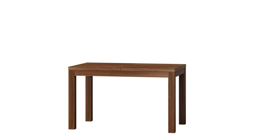 Stół rozkładany VERONA 130