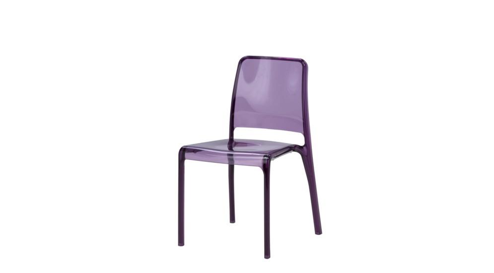 Krzesło POSTER AR.806V