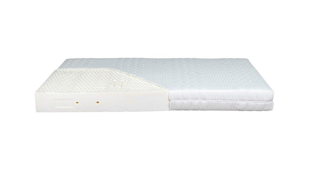 materac lattice 90x200 salony agata