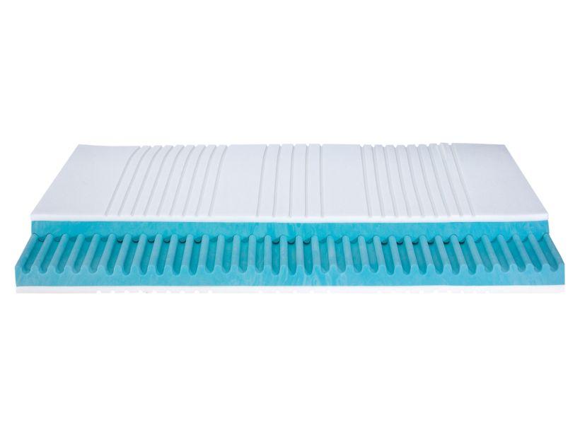 linea materac 140200 h3 materace salon meblowy agata