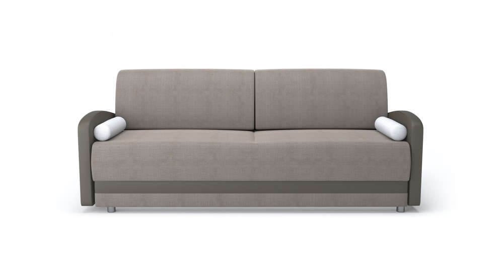 Sofa CREDO 3 osobowa, rozkładana