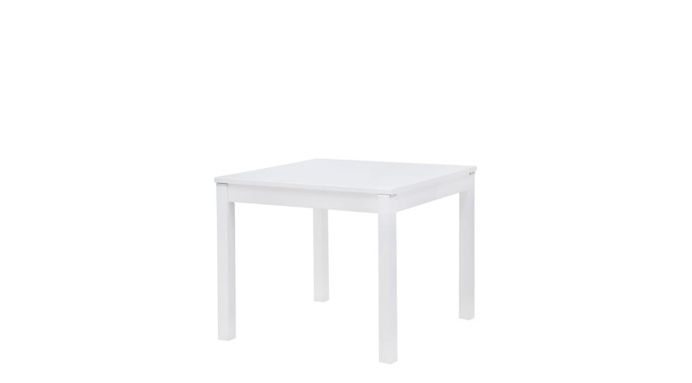 Stół rozkładany ERYK 2