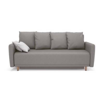 Sofa MERINO  3 osobowa, rozkładana