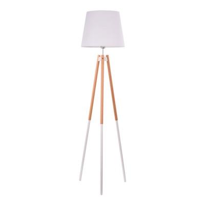 Lampa podłogowa VAIO NEW