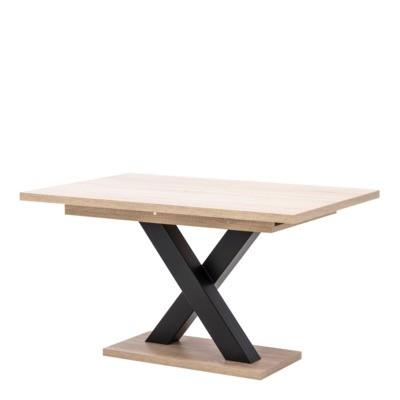 Stół rozkładany MILA