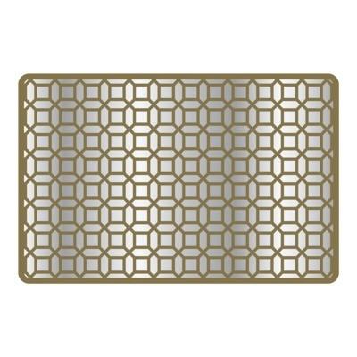 Podkładka stołowa 43,5x28,5 cm