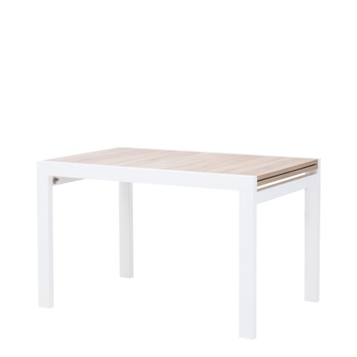 Stół rozkładany SIRA 120