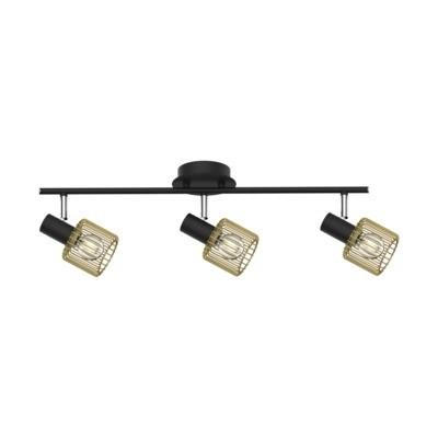 Lampa sufitowa MARTIN TK171206-3
