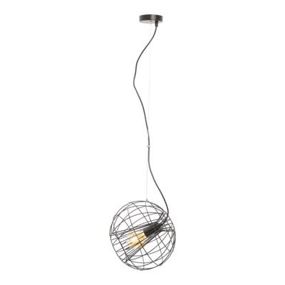 Lampa wisząca MARL P17212