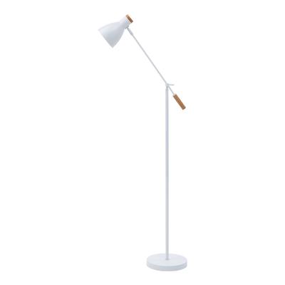 Lampa podłogowa JOSE P15079-1F