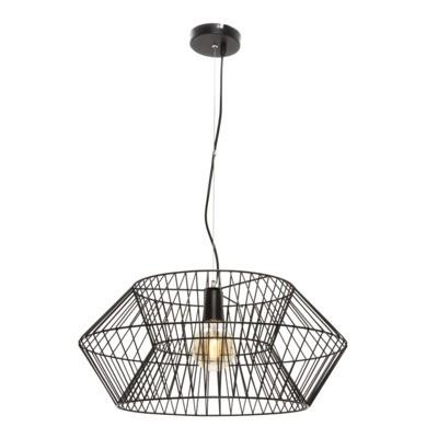 Lampa wisząca VERTO P16182-D57