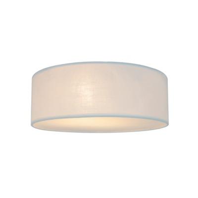 Lampa sufitowa CLARA CL12029-D40-WH
