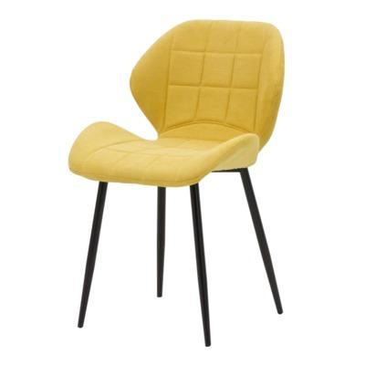 Krzesło WILLOW