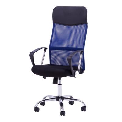 Fotel biurowy CLASSIC HL.107N