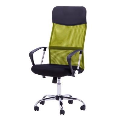 Fotel biurowy CLASSIC HL.107L