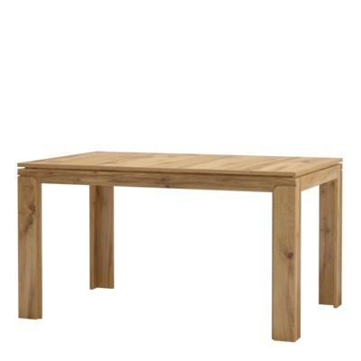 Stół rozkładany BERGEN