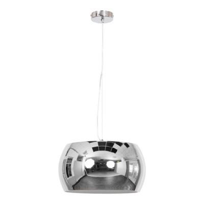 Lampa wisząca P14120-1-D40 SILLO