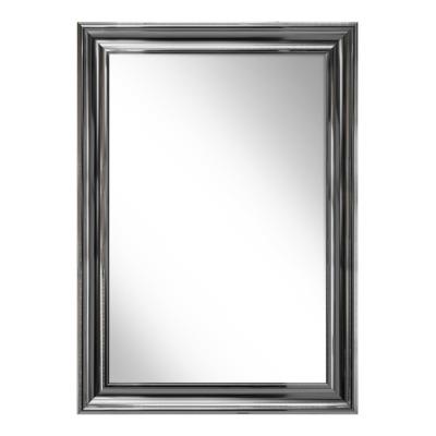 Lustro VERONA 78,5x108,5 cm