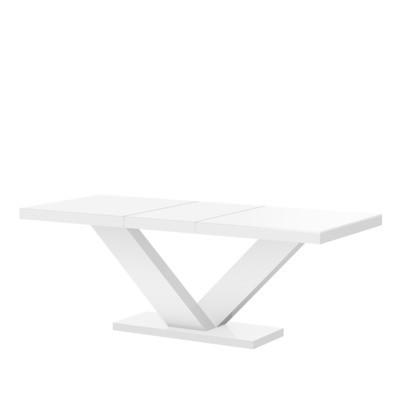 Stół rozkładany VICTORIA