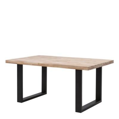 Stół IRIS 160 U