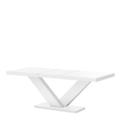 Stół rozkładany VICTORIA MAT