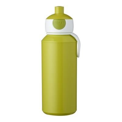 Butelka POP-UP CAMPUS 400 ml