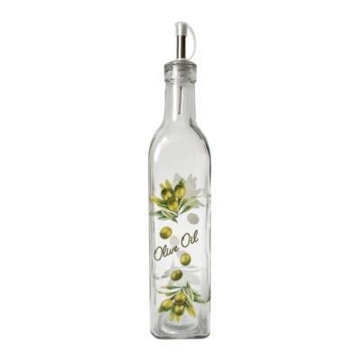Butelka na oliwę 540 ml