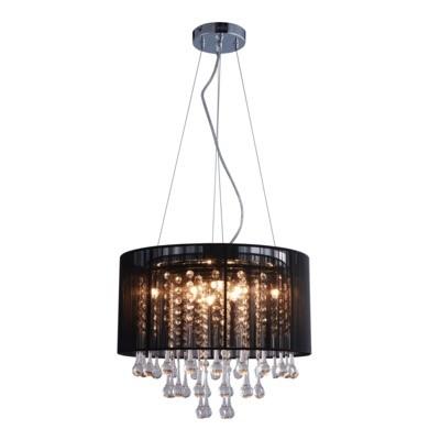 Lampa wisząca RLD92174-8B VERONA