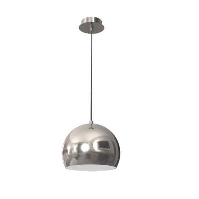 Lampa wisząca COOL 501