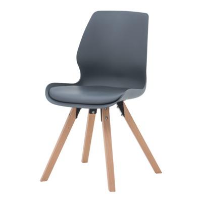 Krzesło GOJA B