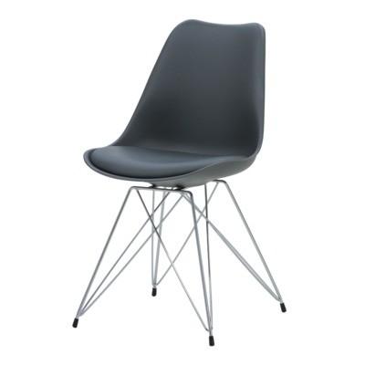 Krzesło GELLA LC-1531